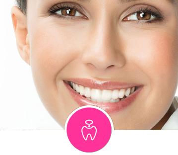 Obturatii dentare fizionomice