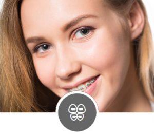 Ortodontie pentru adolescenti