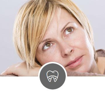 Tratamente dentare anti-aging