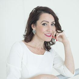 Ramona MILITARU